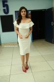 Anjali in white gown stills (2)