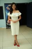 Anjali in white gown stills (3)