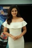 Anjali in white gown stills (4)