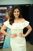 Anjali in white gown stills (5)