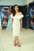 Anjali in white gown stills (6)