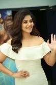 Anjali in white gown stills (7)