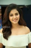 Anjali in white gown stills (8)