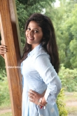Anjali stills may 2019 (9)
