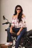 anjali in lisaa movie (1)