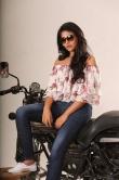 anjali in lisaa movie (2)