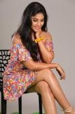 anjali in lisaa movie (3)