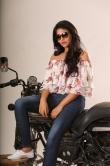 anjali in lisaa movie (4)