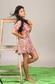 anjali in lisaa movie (5)
