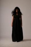 anjali in lisaa movie (9)