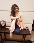 anjali instagram stills (10)