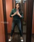 anjali instagram stills (11)