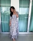 anjali instagram stills (12)