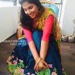 anjali instagram stills (13)