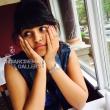 anjali instagram stills (14)