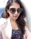 anjali instagram stills (18)