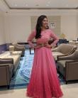 anjali instagram stills (19)