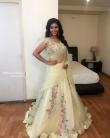 anjali instagram stills (20)