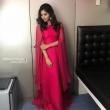 anjali instagram stills (21)