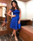anjali instagram stills (22)