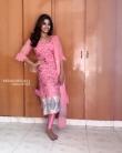 anjali instagram stills (23)