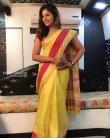 anjali instagram stills (9)