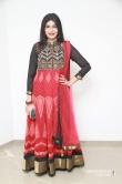 Anjena Kirti in salwar stills (1)
