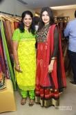 Anjena Kirti in salwar stills (3)