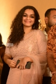 Ann Augustine at lal jose daughter reception (2)