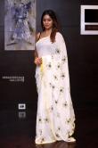Anu Emmanuel in saree photos (1)