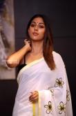 Anu Emmanuel in saree photos (10)