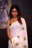 Anu Emmanuel in saree photos (11)