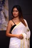 Anu Emmanuel in saree photos (14)
