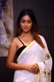 Anu Emmanuel in saree photos (15)
