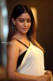 Anu Emmanuel in saree photos (19)