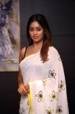 Anu Emmanuel in saree photos (2)