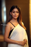 Anu Emmanuel in saree photos (20)