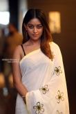 Anu Emmanuel in saree photos (22)