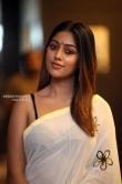 Anu Emmanuel in saree photos (23)
