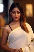 Anu Emmanuel in saree photos (25)