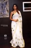Anu Emmanuel in saree photos (7)