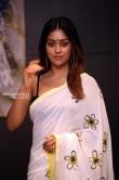 Anu Emmanuel in saree photos (9)