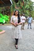 Anu mol at Udalazham audio launch (7)
