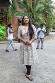 Anu mol at Udalazham audio launch (9)