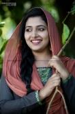 ANu Sithara in neeyum njanum movie (1)