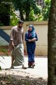 ANu Sithara in neeyum njanum movie (2)