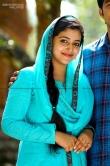 ANu Sithara in neeyum njanum movie (3)