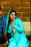 ANu Sithara in neeyum njanum movie (6)
