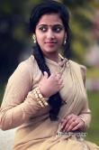 actress-anu-sithara-114499