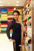 actress-anu-sithara-147099